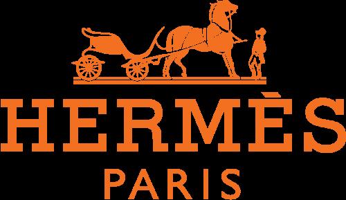 Hermes-logo[1]