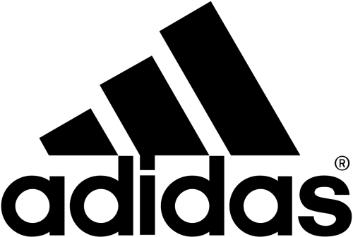 1200px-Adidas_Logo_svg